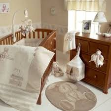 Woodland Creatures Nursery Bedding by Geenny Boutique Sea World Animal 13 Piece Crib Bedding Set