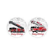 Ocala, FL, E-ONE Fire Aerial Featured On Ornament To Benefit ... Eone Fire Trucks On Twitter Here Is The Inspiration For 1 Of Brigade 1932 Buick Engine Ornament With Light Keepsake 25 Christmas Trees Cars Ideas Yesterday On Tuesday Truck Nameyear Personalized Ornaments For Police Fireman Medic My Christopher Radko Festive Fun 10195 Sbkgiftscom Mast General Store Amazoncom Hallmark 2016 1959 Gmc 2015 Iron Man Hooked Raz Imports Car And Glass