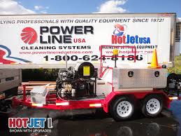 Hot Water Drain Line Sewer Jetter Trailer Units Trash Bin Cleaner Wheelie Trash Cart Garbage Collections Mount Pleasant Sc Official Website Can A Bracelet Craze Clean Our Oceans Trucks Truck Bodies For The Refuse Industry Home 360 Cleaning Bubble Binz In Las Vegas Nv Baltimore City To Let Residents Pick Small Or Large Cans Sale Cart Cleaner Solid Waste Eco Wash Systems Industries Llc