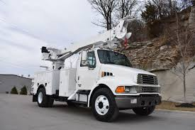 Sterling Digger Derrick Trucks For Sale ▷ Used Trucks On Buysellsearch