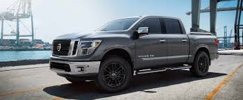 100 Truck For Sale In Texas 2019 Titan For Sale In Denison Classic Nissan Of Texoma