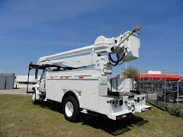 2009 International 4300 Altec AA755-MH Bucket Truck - C59830 Big Rig Truck Market Commercial Trucks Equipment For Sale 2005 Used Ford F450 Drw 31 Foot Altec Bucket Platform At37g Combo Australia 2014 Freightliner Altec Boom Crane For Auction Intertional Recditioned Bucket Truc Flickr Bucket Truck With A Big Rumbling Diesel Engine Youtube Wiring Diagram Parts Wwwjzgreentowncom Ac38127s X68161 Unveils Tough New Tracked Lift And Access Am At 2010 F550 Ta37g C284 Monster 2008 Gmc C7500 81 Gas 60 Boom Chip Dump Box Forestry