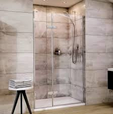 Bathrooms : Walk In Shower Ideas For Small Bathrooms Roman Style ... Walk In Shower Ideas For Small Bathrooms Comfy Sofa Beautiful And Bathroom With White Walls Doorless Best Designs 34 Top Walkin Showers For Cstruction Tile To Build One Adorable Very Disabled Design Remodel Transitional Teach You How Go The Flow