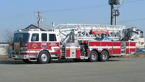 Firefighter/Paramedic: Sacramento Metropolitan Fire District ... Devotion Car Truck Club Of Sacramento Organization 2920 2017 Ram 1500 Chrysler Dodge Elk Grove Ca July Trip To Nebraska Updated 3152018 Heavy Equipment Auction In Mar 11 2015 California Truckers Would Get Fewer Breaks Under New Law Ford F250 Superduty Parts 4 Wheel Youtube A Truck That Puts Down The Tack Coat And Fabric At Same Time Norcal Motor Company Used Diesel Trucks Auburn Customized New Vehicles Folsom Performance Chevy Dealer Through Time Automobile Museum Tesla Semi Spotted Cruising On Highway Between Fremont