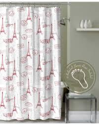 Paris Eiffel Tower Bathroom Accessories by 58 Best Paris Decor And Style Images On Pinterest 3 Piece Bed