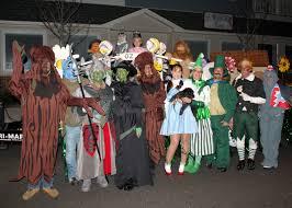 Halloween City Mcallen Tx Hours by 100 Halloween City Mcallen Tx Halloween City Boise Id