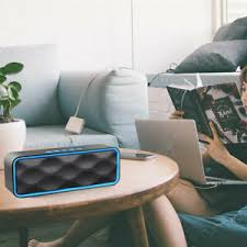 details zu lautsprecher bluetooth radio musik bass stereo kabellos 4 0 soundbox musikbox de