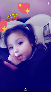 100 Ivan Torres Sweet Child Of Mine Hiw I Love Her Tweet Added By