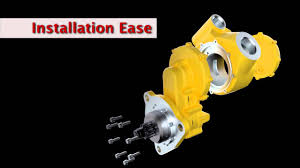 ingersoll rand air starter motor ingersoll rand ss100 small engine air starter
