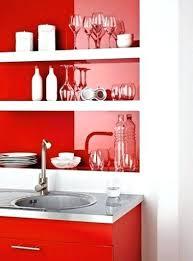 refaire une cuisine prix peinture resine meuble de cuisine refaire sa cuisine avec