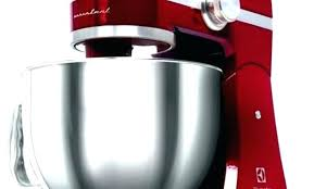 cuisine moulinex moulinex cuisine companion vs thermomix tm5 almarsport com
