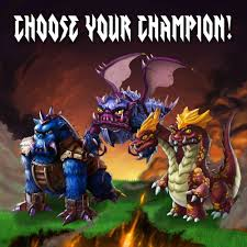Champion Monsters | Backyard Monsters Wiki | FANDOM Powered By Wikia Backyard Monsters Attacking A Low Level Base Youtube Some Outpost Tips The Blog Image Monsters Quintalpng Wiki Davebackyard Drawing Whenwolveshowl 2017 May 2 2012 Mr3 Kozu Lvl 50 Daves Zafreetis Dave Unleashed Fandom Powered By Wikia Yardpng Hell Raiser Rezghul In Action Pokey Infestation Buildings Outdoor Fniture Design And Ideas The Real Story About