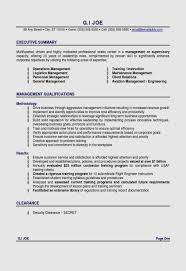 Resume For Restaurant Manager Beautiful Guide To Resume ... Free Printable High School Resume Template Mac Prting Professional Of The Best Templates Fort Word Office Livecareer Upua Passes Legislation For Free Resume Prting Resumegrade Paper Brings Students To Take Advantage Of Print Ready Designs 28 Minimal Creative Psd Ai 20 Editable Cvresume Ps Necessary Images Essays Image With Cover Letter Resumekraft Tips The Pcman Website Design Rources