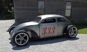 1970 VW Beetle, Frankenstein Of Wolfsburg Lives | EBay Motors Blog Vw Truck Volkswagen Made A Already The Classic Beetle 2017 Pricing For Sale Edmunds Custom Pickup Not Tdi Volkswagon Beetle Army Truck Cversion Youtube 1970 Bug Ugly Day Vw Subaru Ej20 Turbo Were Absolutely Smitten With This 2000s Ratrod Manilaghia Concepts 1974 For Sale At Gateway Cars In Undead Sleds Hot Rods Rat Beaters Bikes How Fast Can This Drag Racing Go Click Play