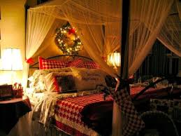 Christmas Lights In Bedroom Ideas Fresh Bedrooms Decor