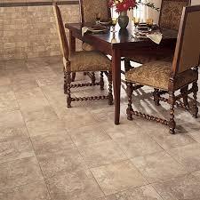 flooring emser tile bombay vasai 12 x 24 porcelain tile f81bombva1224