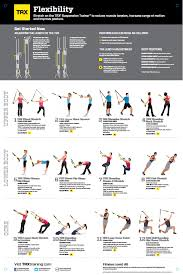 Trx Ceiling Mount Weight Limit by Trx Exercises Trx All Body Workout Fitness Pinterest Trx