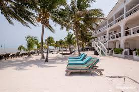 100 Corona Del Mar Apartments Del Hotel UPDATED 2017 Prices