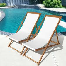 Beach Sling Chair Set Solid Eucalyptus Wood Folding Best Promo 20 Off Portable Beach Chair Simple Wooden Solid Wood Bedroom Chaise Lounge Chairs Wooden Folding Old Tired Image Photo Free Trial Bigstock Gardeon Outdoor Chairs Table Set Folding Adirondack Lounge Plans Diy Projects In 20 Deckchair Or Beach Chair Stock Classic Purple And Pink Plan Silla Playera Woodworking Plans 112 Dollhouse Foldable Blue Stripe Miniature Accessory Gift Stock Image Of Design Deckchair Garden Seaside Deck Mid