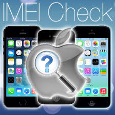 Check iPhone Unlock Network SIM Lock and Blacklist IMEI Index