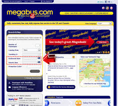 Mega Bus Coupon Codes - Actual Coupons Wrc 6 Promo Codes Ad Trophy Coupon Nannybag Nannybagfr Twitter Paulas Choice 10 Off Trophy Depot 749 Photos Trophies Eraving Shop Todays Best Deals Work Boots Hand Tools Batman Games The Labor Day Sales Of 2019 Tech Home Appliance Etsy Code New Customer Petsmart Grooming Coupons In Store Condom Depot Coupon Arcteryx Website Hartstrings Com Aviscouk Cocoa Beach Shuttle Wiki Red Jacket Resort How To Activate Walmart Gift Card Without Receipt Gbk