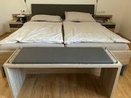 schlafzimmer vita paso gekauft und aufgestellt im dezember 2014 bei lutz