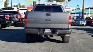 2007 FORD F-150 FX4 - Used Cars Los Angeles | Roadrunner Auto Group ... Buy Here Pay Cheap Used Cars For Sale Near Winnetka California Ford Trucks For In Los Angeles Ca Caforsalecom 2017 Jaguar Xf Cargurus Pickup Royal Auto Dealer The Eater Guide To Ding La Tow Industries West Covina Towing Equipment If You Like Cars Not Trucks Its A Good Time Buy 1997 Shawarma Food Truck Where You Can Christmas Trees New 2018 Ram 1500 Sale Near Lease Used 2014 Cerritos Downey Preowned Crew Forklifts Forklift Repair All Valley Material