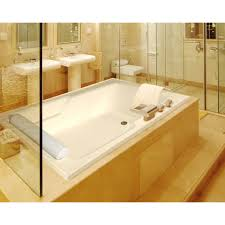 lasco bathtubs home depot tub jet cleaner home depot jetted bathtubs