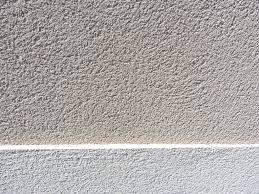 pour mur exterieur enduit pour crepi interieur 3 imperm233abilisant mur exterieur