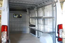 Stupendous Truck Shelving Shelving And Storage For Truck Shelving ... Cargo Trailer Equipment Inlad Truck Van Company Stupendous Shelving And Storage For Appealing Ram Promaster City Commercial Transform With Terrific Sprinter Sale Work Shelves And Adrian Steel Products Distributed By Boston Foldable Ranger Design Old Youtube Buy Canteen Custom Parts Online Mickey Van Shelves Racks Custom Vans Expertec Upfitting Electrical Contractor Package Service Trucksute Canopy Shelving Divider Yelp
