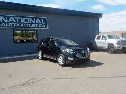 Inventory | Dodge Trucks & Minivans For Sale Lethbridge