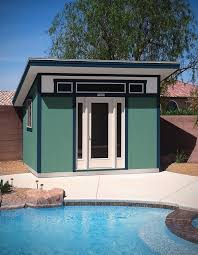 man caves she sheds cabins tuff shed opens new retail