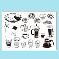Clear Stamp Set / Clear Stamps /coffee Themed Transparent Stamps S3 2016 Silhouette Cameo Black Friday Deals Mega List The Coupon Wikipedia Hrh Collection Coupon Code Printable Coupons School Tespo Last Chance Sleep Freebie Milled Codes Archives Affiliatebay Pin On Dog Rubber Stamps Where To Get Free Vouchers Save Hundreds Off Your Quikrite Pebl Pennline Organizer Planner Business Promotions Fortress Staplesca Office Supplies Electronics Ink More Staples Accsories Personalized Stampers To Personalize Your Custom Stamp Order Kit Gsa 7520013862444