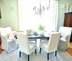 Where To Buy Dining Room Chair Covers Loose Uk Photo Inspirations