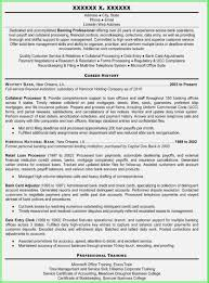 Professional Resume Writers In Nyc - Resume : Resume Designs ...