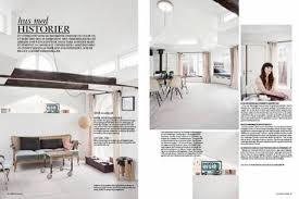 Danish Magazine – Rum Interior Design Paperblog
