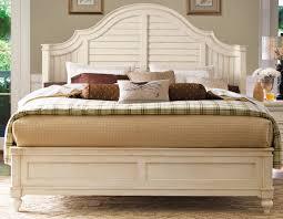 Bed Frames Sears by Bedroom Sears Bedroom Sets Bed Frames With Mattress Included
