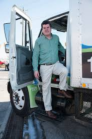 Interview With Will Summerall: Fleet Clean Franchisee In Savannah ... Adams And Reese L I V Two Men A Truck Twomenandatruck Twitter Truckgreater Columbia Home Facebook Listing 105 Leeward Columbia Sc Mls 445186 Jimmie Williams South Carolinas News Weather And Sports Leader Wistvcom Moving Truck Rental Tulsa Ok Best Image Kusaboshicom Auto Repair Services Car Service