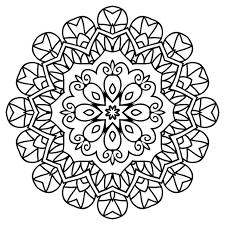 Mandalas Tibetano Pintar Mandalas Mandalas Mandalas