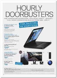 Starscape Coupon Code / Marions Piazza Coupon Kindle Paperwhite Coupon Code November 2018 Marvel Omnibus Home Depot August Coupon Codes Blog Ghostbed Mattress Codes Sep Free Shipping Finder For Netgear Router Winter Park Co Ski Coupons 10 Off 20 Office Depot Spartoo Staples Redflagdeals Copy And Print Canada Wcco Ding Out Coupons Megathread Page 5724 Appliances Direct Online Dm Ausdrucken Big 5 Sporting Goods Off Entire Purchase Custom Ink December Tax Day Freebies