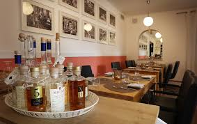 das esszimmer neustadt italienisches restaurant mit