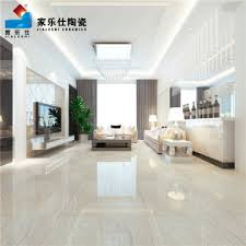 24x24 32x32 foshan wholesale polished rectified porcelain tile