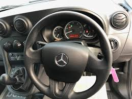 Mercedes-Benz Citan 109CDI Van - Bell Truck And Van Mercedesbenz Sprinter 313cdi Van Bell Truck And Supply To Findley Roofing New Used Vans Roe Motors Gm A Brookings Medford Eugene Gmc Buick Source Citan 109cdi Vito 114 Tourer Pro Cp Phone Youtube