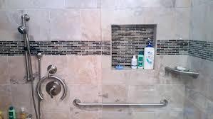 Bathtub Refinishing Training Videos by 5 Fall Prevention Ideas For Showers Angie U0027s List