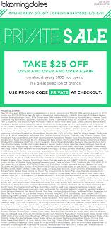 Bloomingdales Coupons - $25 Off Every $100 At Bloomingdales, Or ... How To Locate Bloomingdales Promo Codes 95 Off Bloingdalescom Coupons May 2019 Razer Coupon Codes 2018 Sugar Land Tx Pinned November 16th 20 Off At Or Online Via Promo Parker Thatcher Dress Clementine Womenparker Drses Bloomingdales Code For Store Deals The Coupon Code Index Which Sites Discount The Most Other Stores With Clinique Bonus In United States Coupons Extra 2040 Sale Items