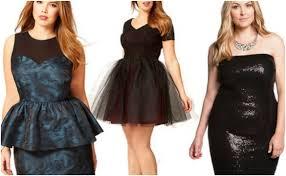 get cheap plus size clothes for women online at lurap trendy