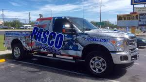 100 Roadside Service For Trucks Pasco North Pinellas Svs 7278491651 Jump Starts