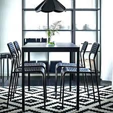 ensemble table et chaise cuisine pas cher tables et chaises cuisine cchandurkar me