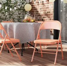 The 19 Best Stacking And Folding Chairs 2019 | The ... Relaxation Chair Xl Futura Be Comfort Bleu Encre Lafuma Polywood Emerson All Weather Folding Chair Ashley The 19 Best Stacking And Chairs 2019 Champ Series Versatile Resin Wedding With Foot Caps White Stakmore Solid Wood Espresso Finish 2pk Grindleburg Ding Room Fniture Homestore Buy Kitchen Online At Shop Designer Fniture Merci Soft Edge 12 Side Hay Dark Brown Acacia Adirondack