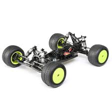 Team Losi Racing 1/10 22T 4.0 2WD Stadium Race Truck Kit Sn Hobbies Losi 110 22s St 2wd Brushless Rtr With Avc Bluesilver Losi Tenacity 4wd Monster Truck White Tlr 22t 20 Stadium Truck Page 59 Rc Tech Forums Team Lxt Restoration Part 1 Rccoachworks Blue 22t 40 Stadium Truck Kit News Msuk Forum 16 Super Baja Rey Desert At Beach Dunes Pinterest Jeep Cars Losb0123 Review Stop Nitro